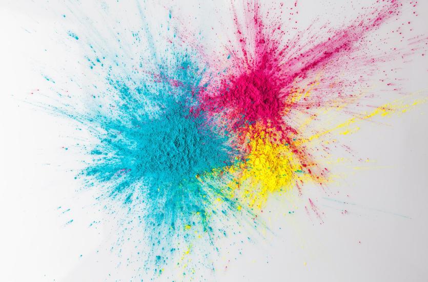 Etapy malowania proszkowego – co warto wiedzieć